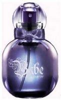 Babe In Purple-عطر المصباح بيبي ان بيربل