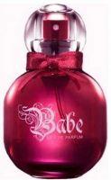 Babe In Red-عطر المصباح بيبي ان رد