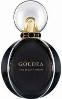 Goldea The Roman Night-عطر بلغاريا جولديا ذا رومان نايت