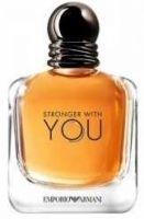 Emporio Armani Stronger With You-عطر جورجيو أرماني امبوريو أرماني سترونجر ويذ يو