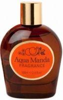 Aqua Manda-عطر بيوتي براند ديفلوبمنت أكوا ماندا