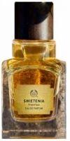 Swietenia-عطر ذا بودي شوب سويتينيا
