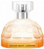 Indian Night Jasmine-عطر ذا بودي شوب انديان نايت جاسمين