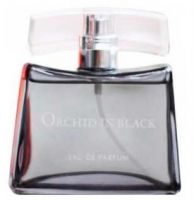 Orchid in Black-عطر نوفايا زاريا أوركيد ان بلاك