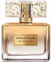 Dahlia Divin Le Nectar de Parfum Givenchy Fragrance-عطر داليا ديفين لي نكتار دي بارفيوم جيفنشي