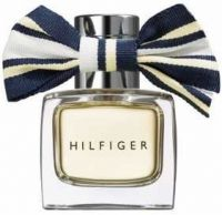 Hilfiger Woman Candied Charms-عطر تومي هيلفيغر هيلفيغر وومن كاندد تشارمز