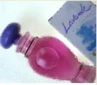 Lavande -عطر أوبوتيكاريو لافندي