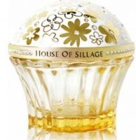 Whispers of Innocence-عطر هاوس أوف سيلاج ويسبرز اوف انوسنس