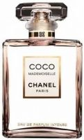 Coco Mademoiselle Intense-عطر شانيل كوكو مادموزيل انتنس