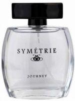 Symétrie Journey-عطر سيميتري جيرني