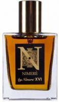 Nimere` by Nimere` XVI-عطر نيمير بارفومز نيمير باي نمير السادس عشر