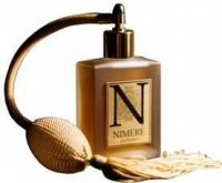 Gardens of the Night Mists-عطر نيمير بارفومز جاردنز اوف ذا نايت مستس