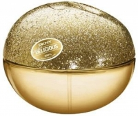 DKNY Golden Delicious Sparkling Apple-عطر دونا كاران دكني جولدن ديليشس سباركلينج أبل