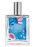 L'Essence de France Ciel de Paris-عطر جيكويتي لا اسنس دي فرانس سيل دي باريس