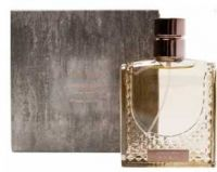 Legend Iron-عطر زارا ليجند أيرون