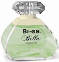 Bella-عطر باي اس بيلا