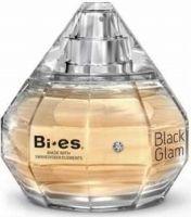 Black Glam-عطر باي اس بلاك جلام