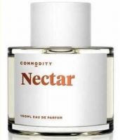 Nectar-عطر كومودتي نكتار