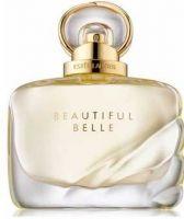 8612f01cd Estée Lauder Beautiful Belle-عطر استي لودر بيوتيفول بيل