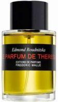 Le Parfum de Therese-عطر لي بارفيوم دي ثيرسي فريدريك مال
