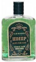 Shipr Korolevskiy-عطر نوفايا زاريا شيبر كورولفسكي