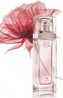 Esta Flor Rosa-عطر ناتورا فلور روزا