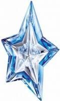 Angel New Star-عطر أنجيل نيو ستار تيري موغلر