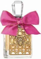 Viva la Juicy Extrait de Parfum-عطر فيفا لا جوسي اكستريت دي بارفيوم جوسي كوتور