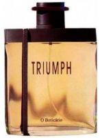 Triumph-عطر أوبوتيكاريو تريومف