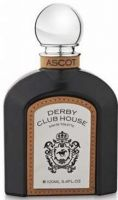 Derby Club House Ascot-عطر أرماف دربي كلاب هاوس أسكوت