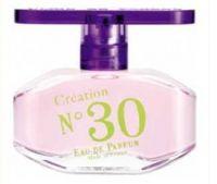 Creation N° 30-عطر ألريد دو فارنز كريشين أن 30