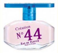 Creation N° 44-عطر ألريك دو فارنز كريشين ان 44