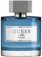 1981 Indigo for Men-عطر جيس 1981 انديجو فور من