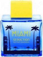 Miami Seduction For Men-عطر أنطونيو بانديراس ميامي سيداكشن فور من