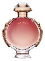 Olympea Legend-عطر باكو رابان أوليمبيا ليجند
