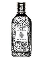Paisley-عطر ايترو بيزلي