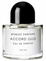 Accord Oud-عطر أكورد عود بيردو