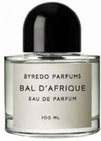 Bal d'Afrique-عطر بال دي افريك بيردو