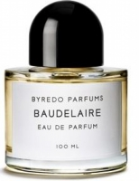 Baudelaire-عطر باودر لاين بيردو