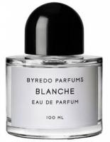 Blanche-عطر بلانش بيريدو