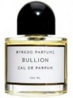 Bullion-عطر بوليون بيريدو