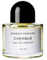 Chembur-عطر شامبر بيردو