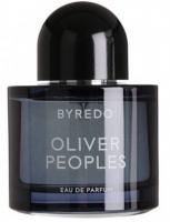 Eau de Parfum Oliver Peoples-عطر يو دي بارفيوم أوليفيه بيبول بيردو