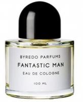 Fantastic Man-عطر فانتاستك مان بيردو