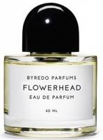 Flowerhead-عطر فلاور هيد بيريدو