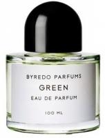 Green-عطر جرين بيردو