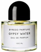 Gypsy Water-عطر جيبسي ووتر بيريدو