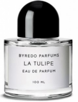 La Tulipe-عطر لا توليب بيريدو