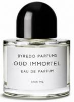Oud Immortel-عطر عود امورتال بيردو