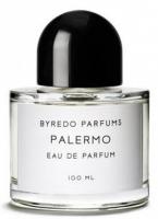 Palermo-عطر باليرمو بيريدو